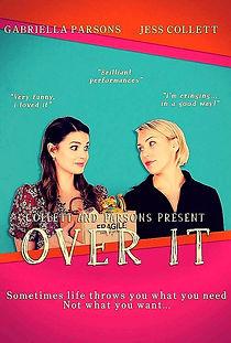Over It Poster.jpg
