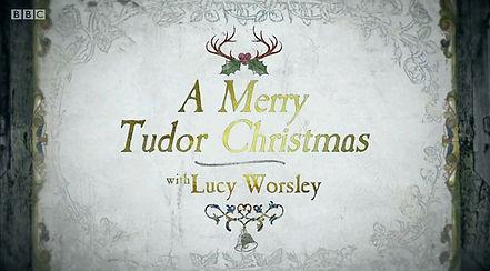 Merry Tudor Christmas.jpg