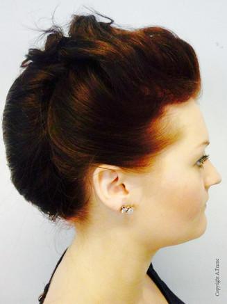 Hair Artistry