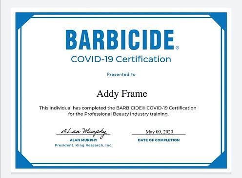 Barbicide Covid-19 Certification.jpg