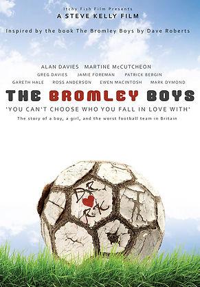 Bromley Boys Film Poster.JPG