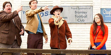 The Bromley Boys.jpg