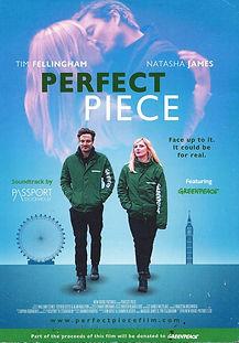 Perfect Piece Film poster.JPG