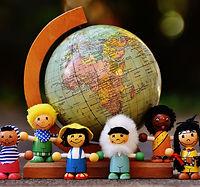 different-nationalities-1743392_1920.jpg