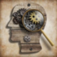 psychotherapie candé segré angers