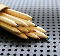 crayons-4902112_1920.jpg