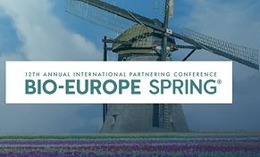 Bio Europe Spring 2018.png