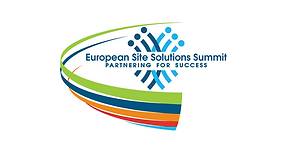 European Site Solutions Summit 2019.png