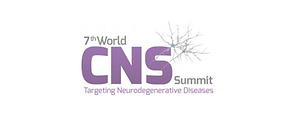 CNS World Summit 2019b.png