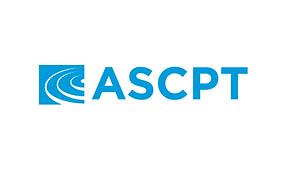 ASCPT American Society for Clinical Phar