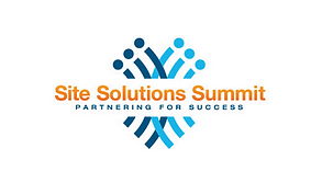 US Site Solutions Summit 2020.png