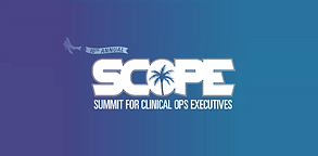 Scope Summit Feb 2019b.png