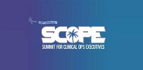 Scope Summit Feb 2019b.png