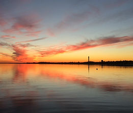 sunset%20cruise_edited.jpg