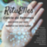 RituElles photo site.jpg