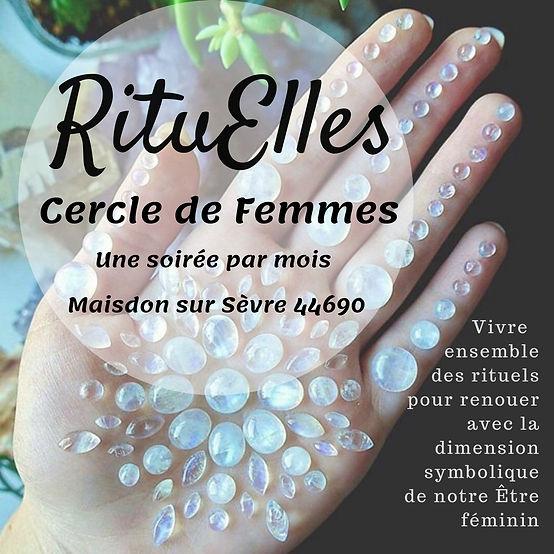 RituElles photo site.jpg