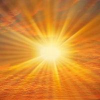 soleil-2.jpg