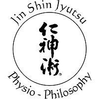 Jin-Shin-Jyutsu-Physio-Philosophy.jpg