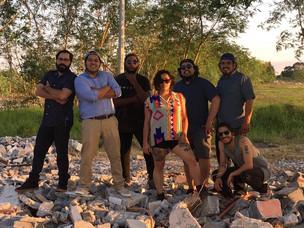 Roleros Cosmicos (Austin, Tx)
