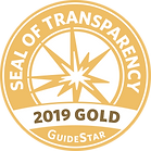 GuideStar 2019 Gold.png