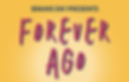 Brains On! Presents: Forever Ago