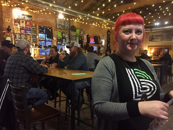 BBBS NW Montana - KettleHouse Northside Taproom - 2019 Celebration Event
