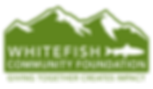 Whitefish Community Foundation