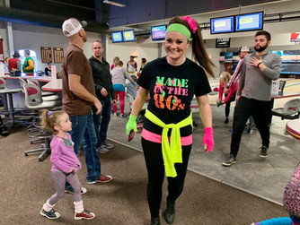 BBBS NW Montana - 2019 Bowl for Kids' Sake
