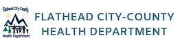 Flathead City-County Health Department