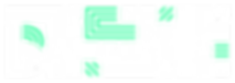 BrandedPattern_WhiteGreen-RGB-1202x427-f