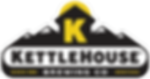 KettleHouse Brewing Co. Missoula, Montana