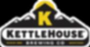 KettleHouse Brewing Go