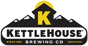 KettleHouse Brewing Go