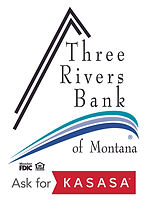 Three Rivers Bank | Ask for KASASA