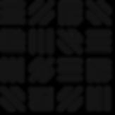 PatternGrid_ForBlackBG-5333x5333.png
