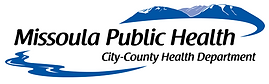 Missoula Public Health City-County Health Department