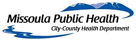 Missoula Public Health City-County Health Department