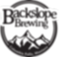 Backslope Brewing Columbia Falls, Montana