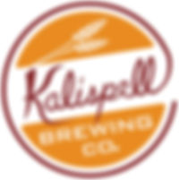 Kalispell Brewing Co.