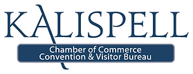 Kalispell Chamber of Commerce Convention & Visitor Bureau