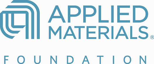 AMAT_Foundation_Logo_PMS549.jpg