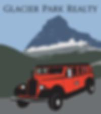 Glacier Park Realty.png