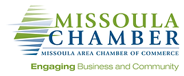 Missoula Area Chamberof Commerce