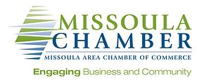 Missoula Area Chamberof Commerce