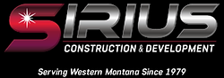 Sirius Construction & Development