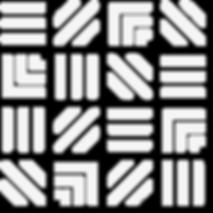 PatternGrid_ForWhiteBG-5333x5333.png