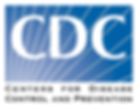 CDC | Centers for Disease Control and Prevention