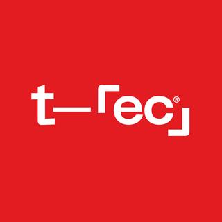 T-REC