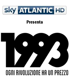 1992/1993, 2015