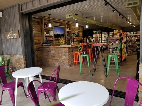 patio and bar.jpg